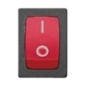 Booby Torch icon
