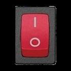 最流手電筒 icon