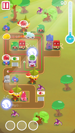 Ice Cream Nomsters Screenshot 4