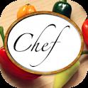 ChefPro icon