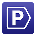 HGVparking icon