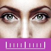 Pupil Meter