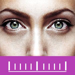 Pupil Meter 生活 App LOGO-硬是要APP