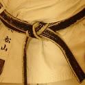 Heian Shodan logo