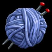 Knit Knacks