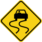 Drivers Permit Prep & Quiz icon