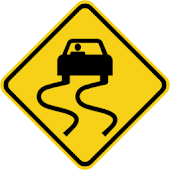 Drivers Permit Prep & Quiz