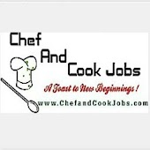 Chef And Cook Jobs 2
