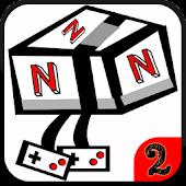 Classic Arcade2-Metal Slug 2