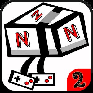 Classic Arcade2-Metal Slug 2 for PC and MAC