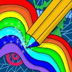OmniSketch icon