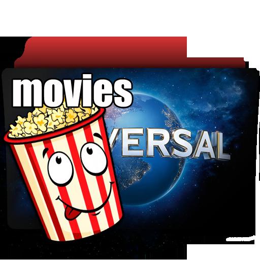 ดูหนังฟรี Movie Mobile