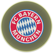 Bayern Munich GO Locker Theme