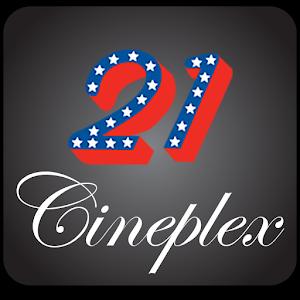 Jadwal Bioskop 21 Cineplex 5 0 Apk Free Entertainment Application