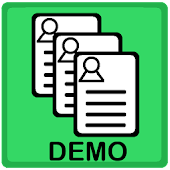 Student Logs 2 Demo (teachers)