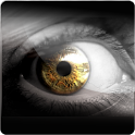 Secure EYE icon