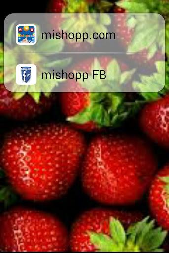 Mishopp.com