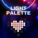 Light Palette icon