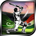 India vs Pakistan 2013 Free icon
