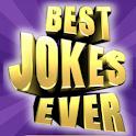 1001daarligejokes logo