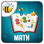 Kids Learning Math icon