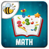 Kids Learning Math