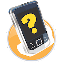 Search Call History Ad-Free icon