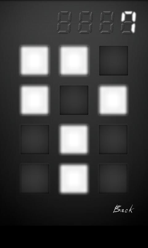 the Bright - screenshot