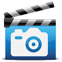 Video To Picture logo