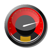 CANdroid OBD Dashboard