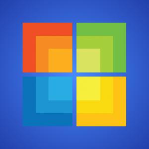 WP8 theme Pro Apex/Nova 個人化 App LOGO-APP試玩