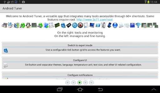 3C Toolbox Pro v1.2.9