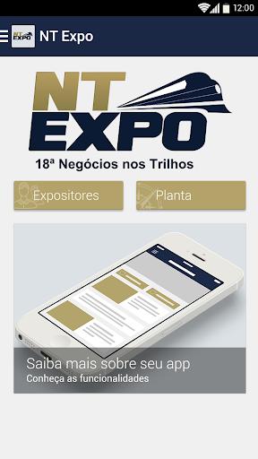 NT Expo