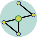 SharpMindMap icon