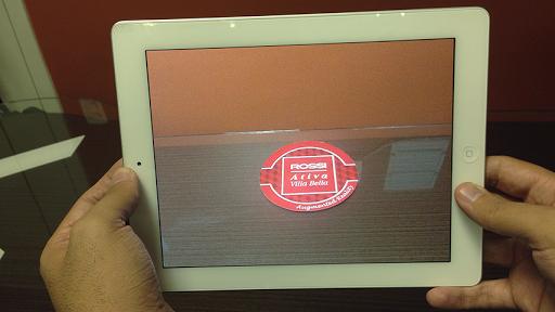 玩生活App|Rossi Villa Bella免費|APP試玩