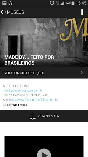 +Museums|玩旅遊App免費|玩APPs