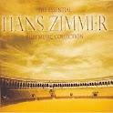 Hans Zimmer Soundboard logo