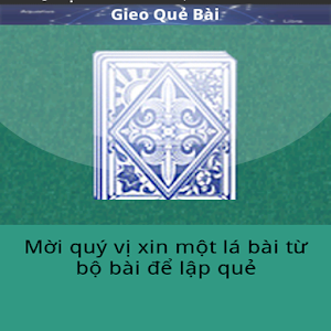 Baohay.vn Android App