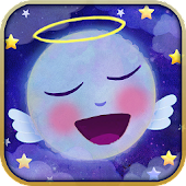 Baby Lullaby Planet Free