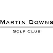 Martin Downs Golf Tee Times