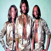 I Love Bee Gees