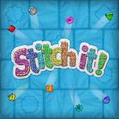 StitchIt!