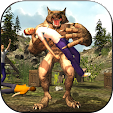 Werewolf Si.. file APK for Gaming PC/PS3/PS4 Smart TV
