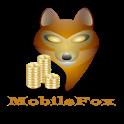 MobileFox icon