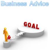 Business Advice Feed