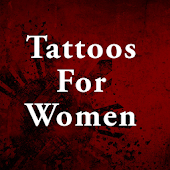 tattoo fonts android apps on google play. Black Bedroom Furniture Sets. Home Design Ideas