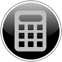 Simple Subnet Calculator logo