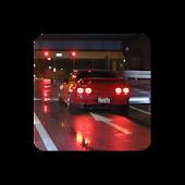 Street Race - Full