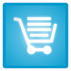 Shopping List Manager icon