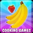 Banana Spli.. file APK for Gaming PC/PS3/PS4 Smart TV